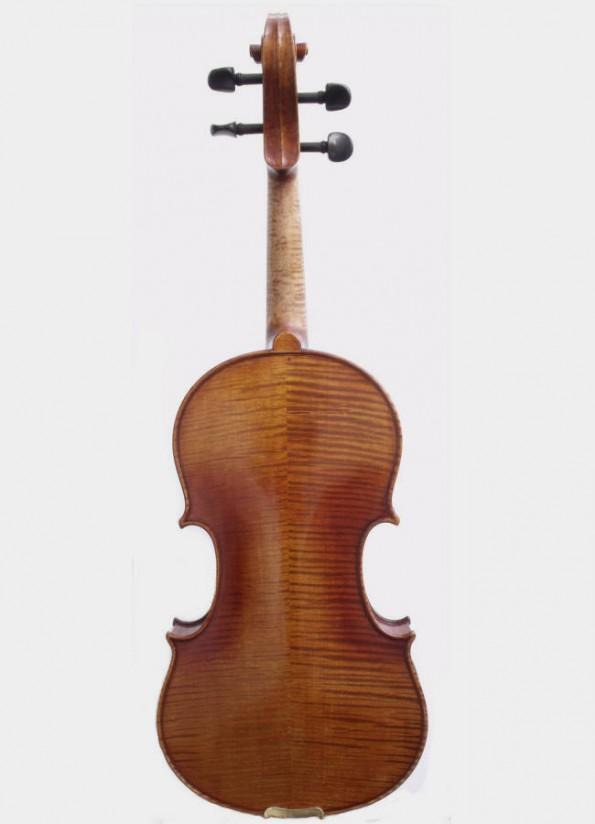 Violon Série PT Medici