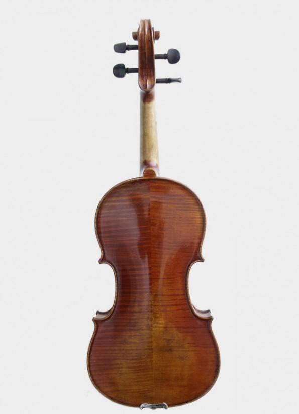 Violon Unique Rochefort
