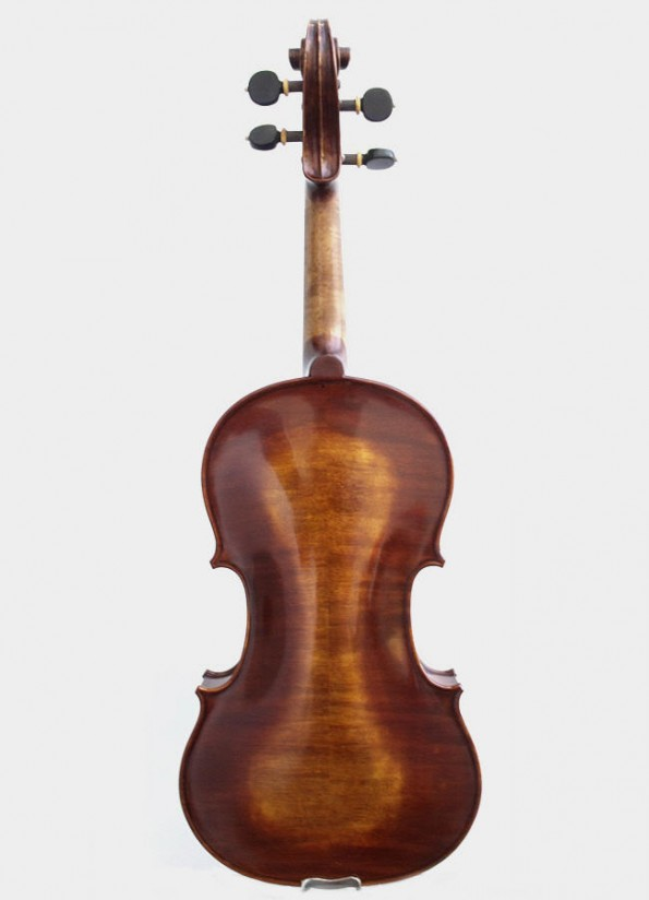 Violon Unique T-Matte