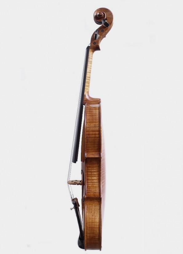 Violon Maestro N10