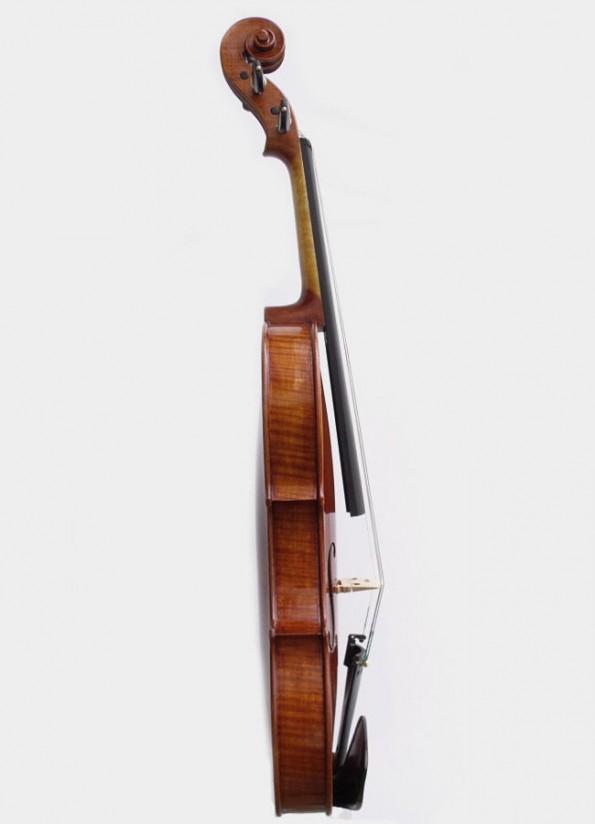03 Violon Maestro N4