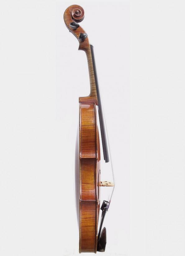 Violon Série Cremona