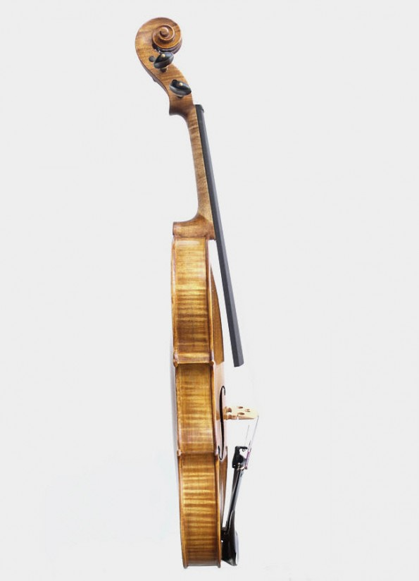 Violon Unique Talmont