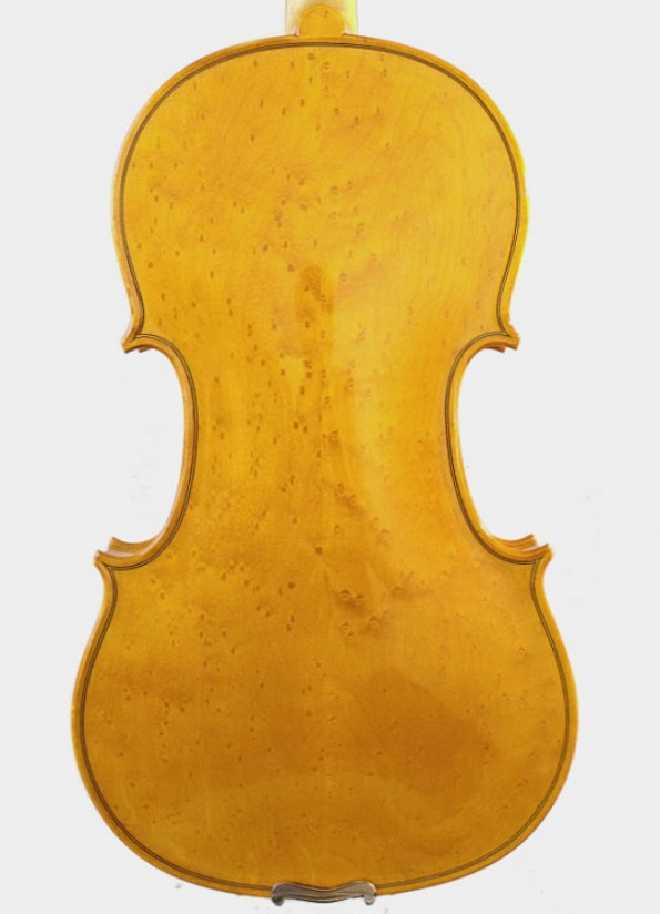 04 Violon Maestro Capella