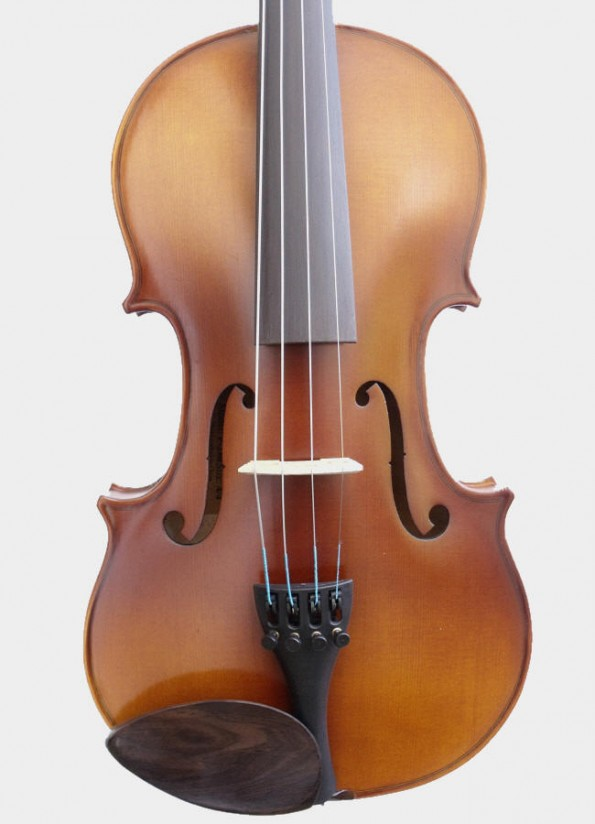 04 Violon PR Semi-pro