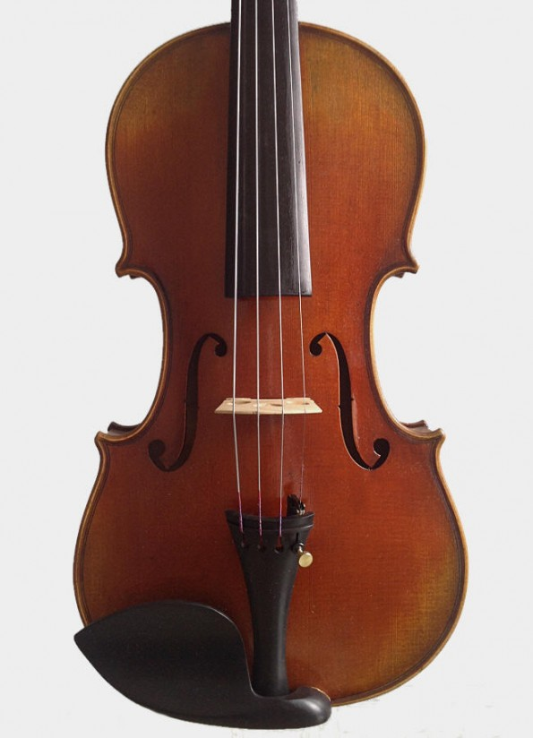 Violon Unique Mauzun