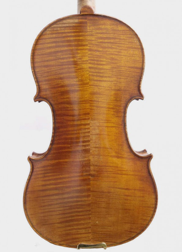 Violon Série Belle France