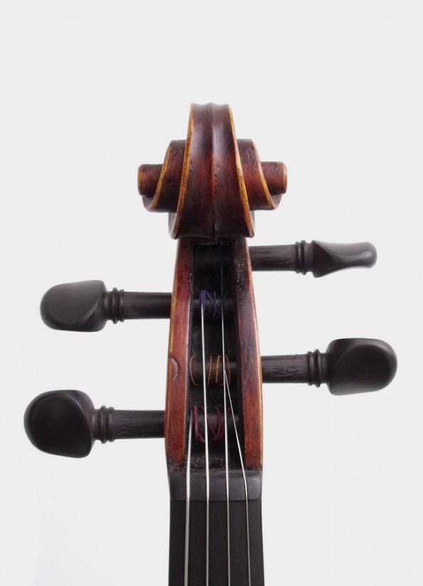 Violon Série Kiraly