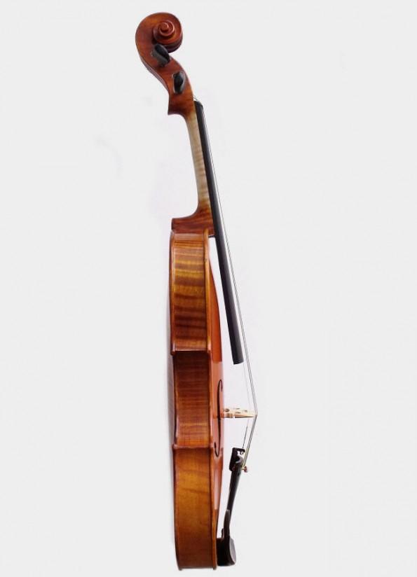 Violon Série Zene