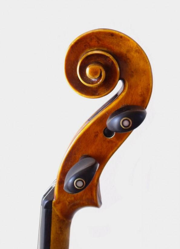 Violon Maestro Le Galion