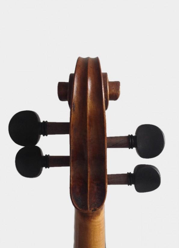 Violon Unique Laly