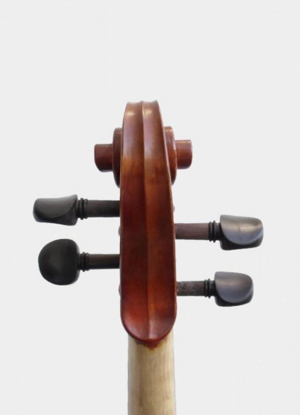 07 Violon d'étude SW Conservatoire