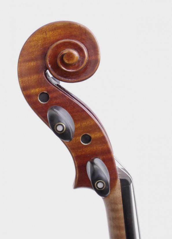 Violon Série PT Canon