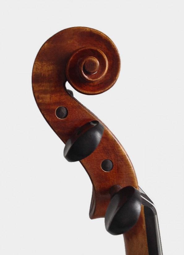 Violon Unique Mauzun