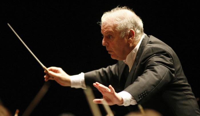 Lexique de termes de tempo et expressivité dans la musique classique