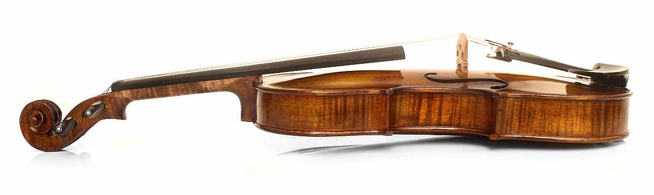 Boutique violons violon professionnel