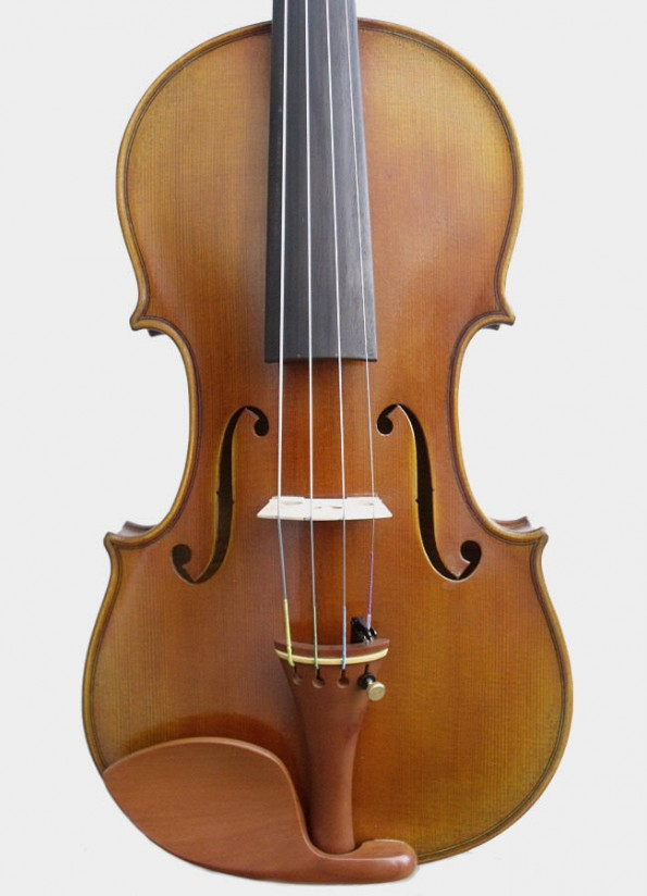 Violon Unique Beaufort