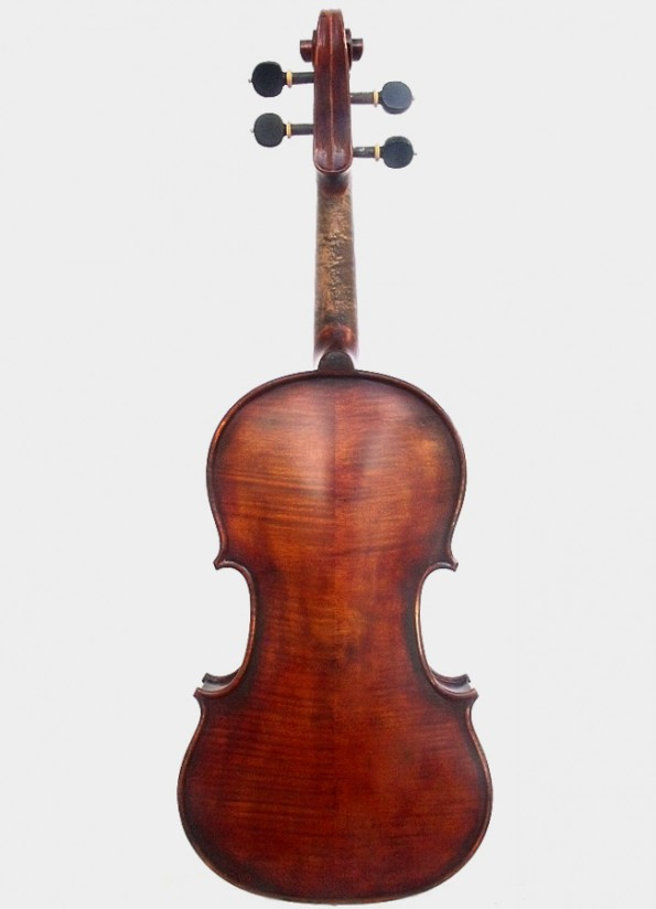 02 Violon Unique Stello
