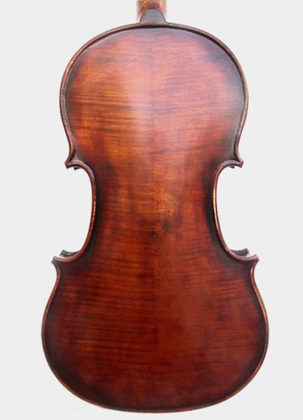 04 Violon Unique Stello