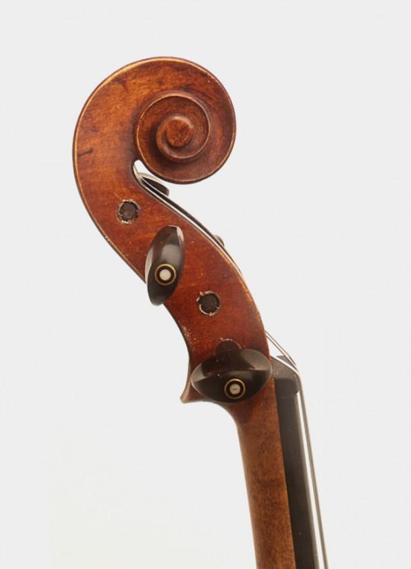 a-violon-maestro-a-05