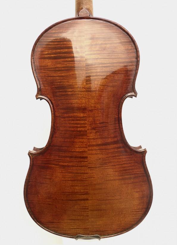 a-violon-maestro-c-04