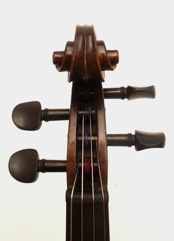 a-violon-maestro-d-07