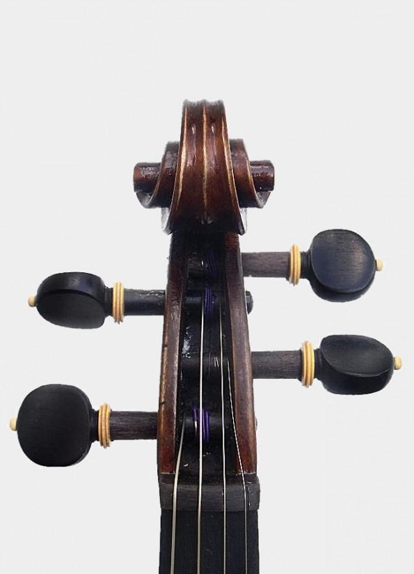 violin-pv-02-05