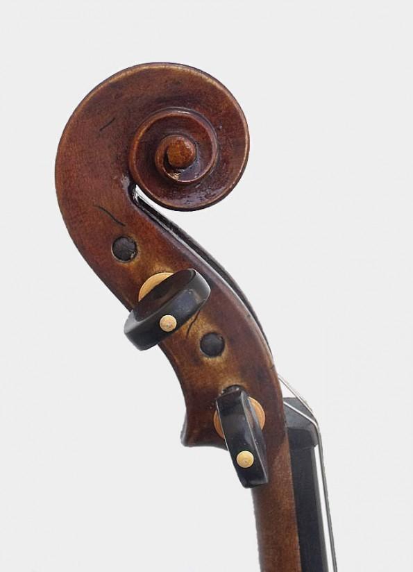 violin-pv-02-07