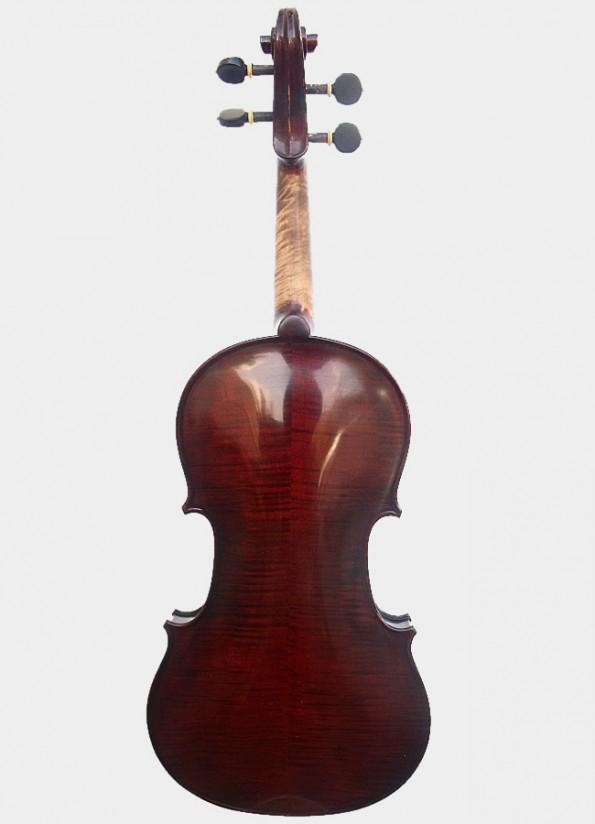 violon-unique-y-02