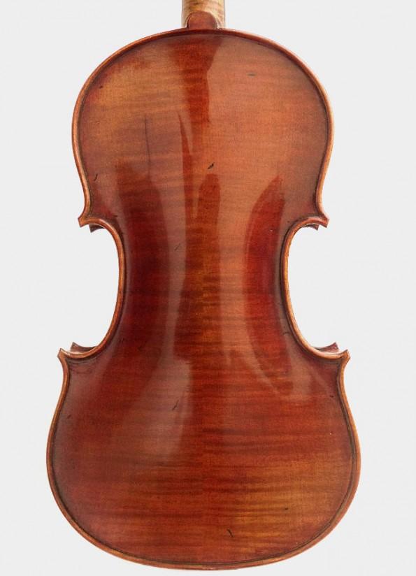 a-violon-01-4