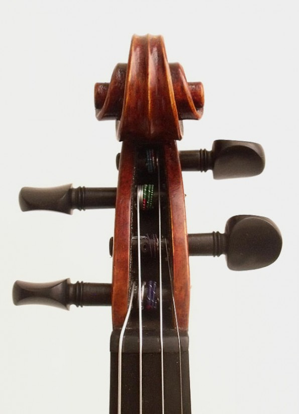a-violon-01-5