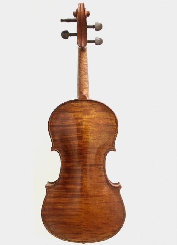 a-violon-02-3