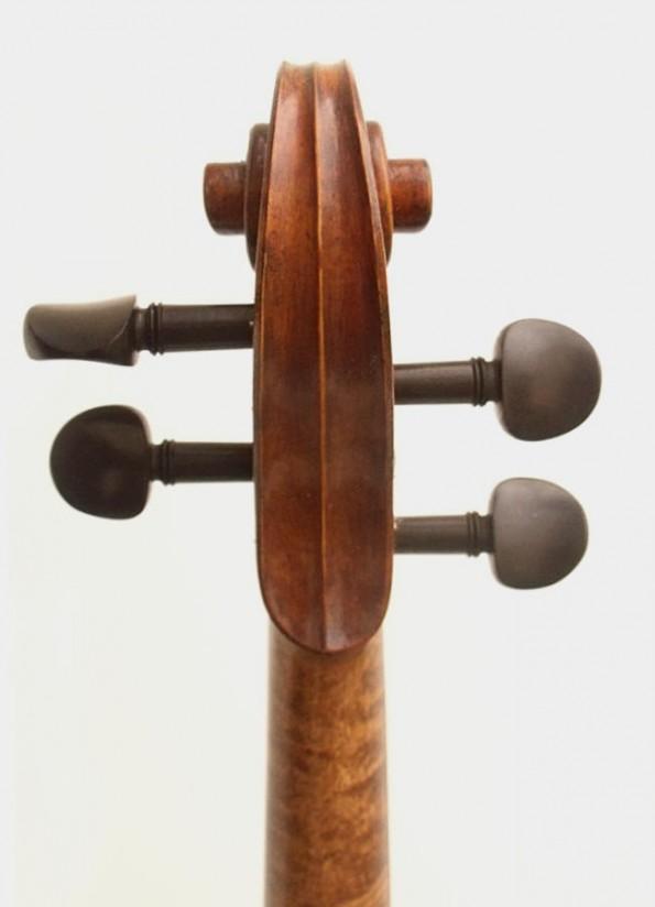 a-violon-02-6