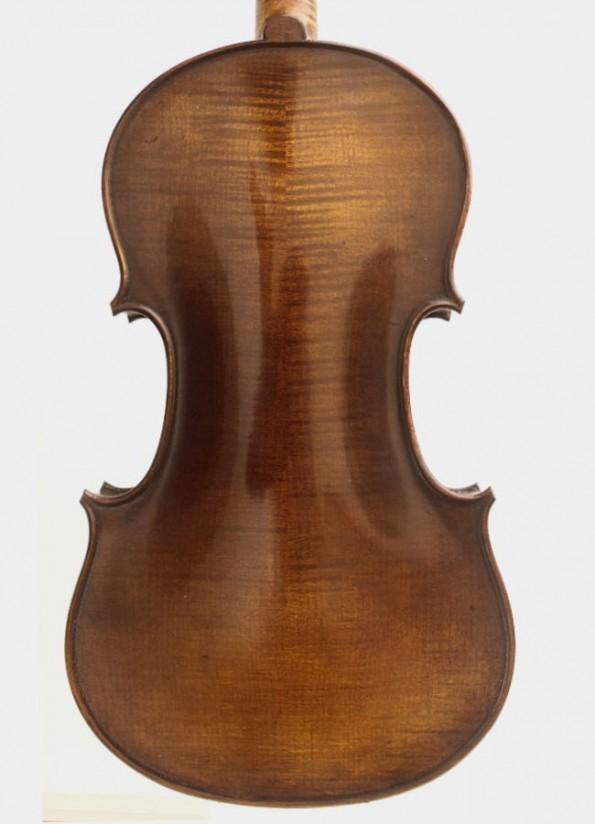 a-violon-03-4