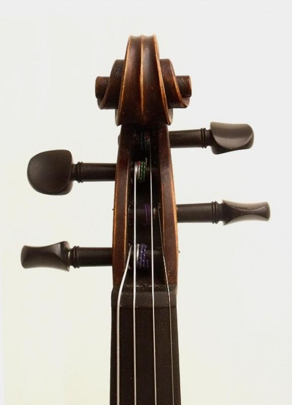 a-violon-03-5