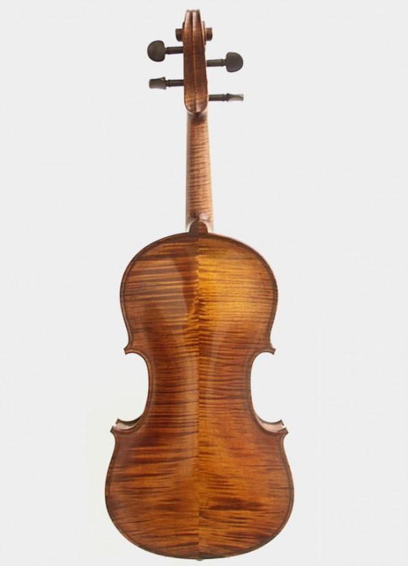a-violon-04-3