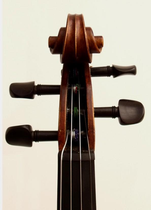 a-violon-05-5