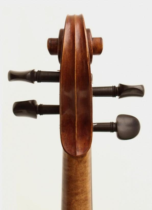 a-violon-05-6