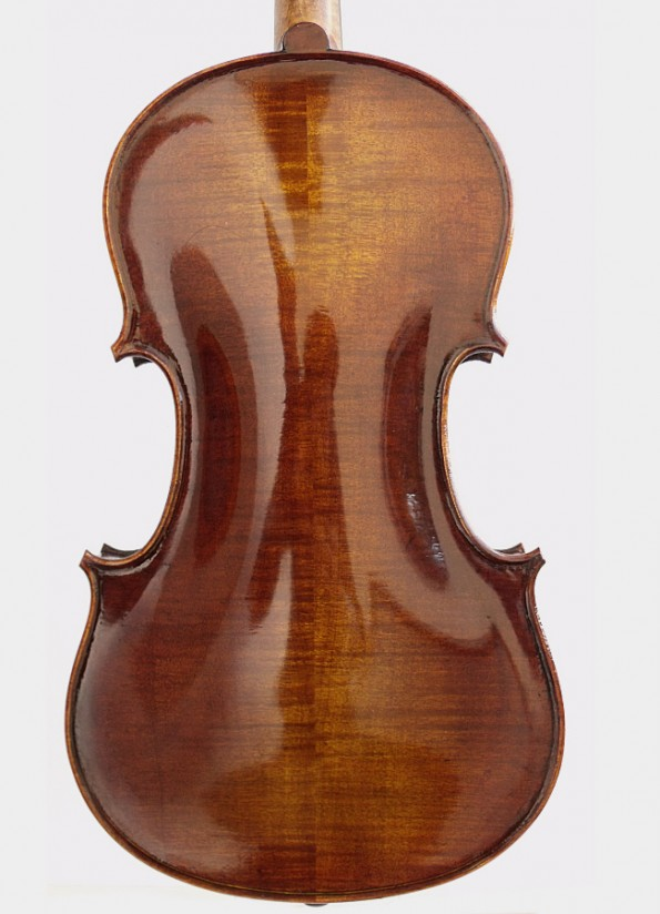 a-violon-06-4