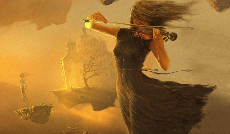 5-choses-a-savoir-avant-de-commencer-a-jouer-du-violon