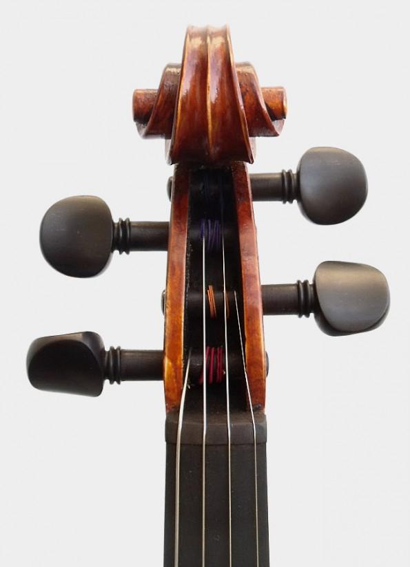 05 Violon Maestro Dotremont
