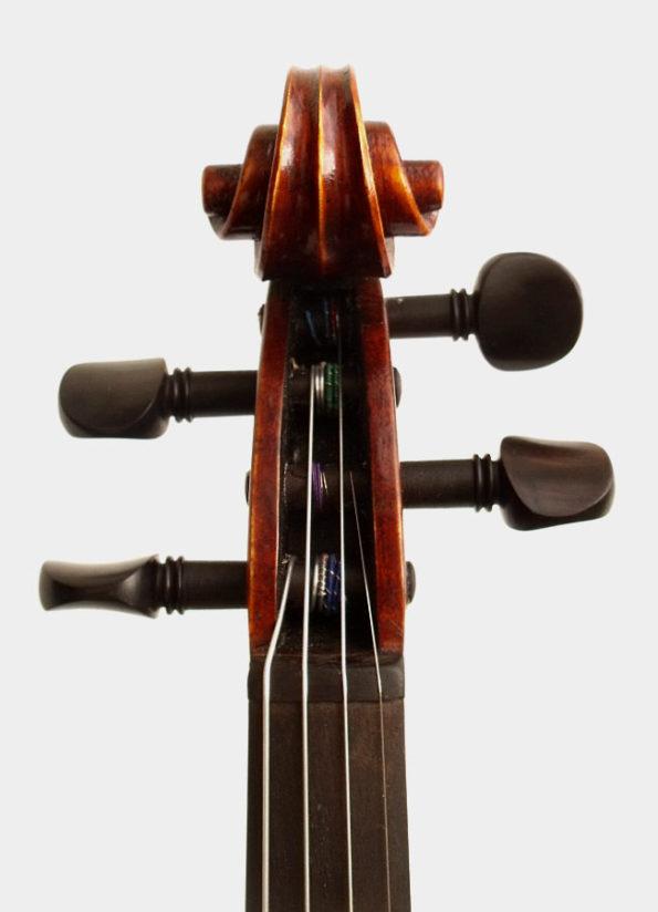 Violon Maestro B 05
