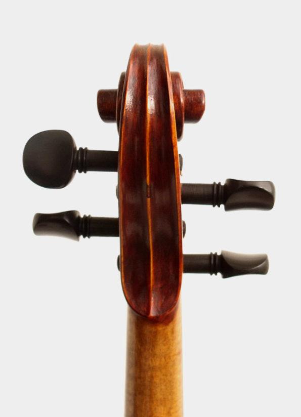 Violon Maestro B 06