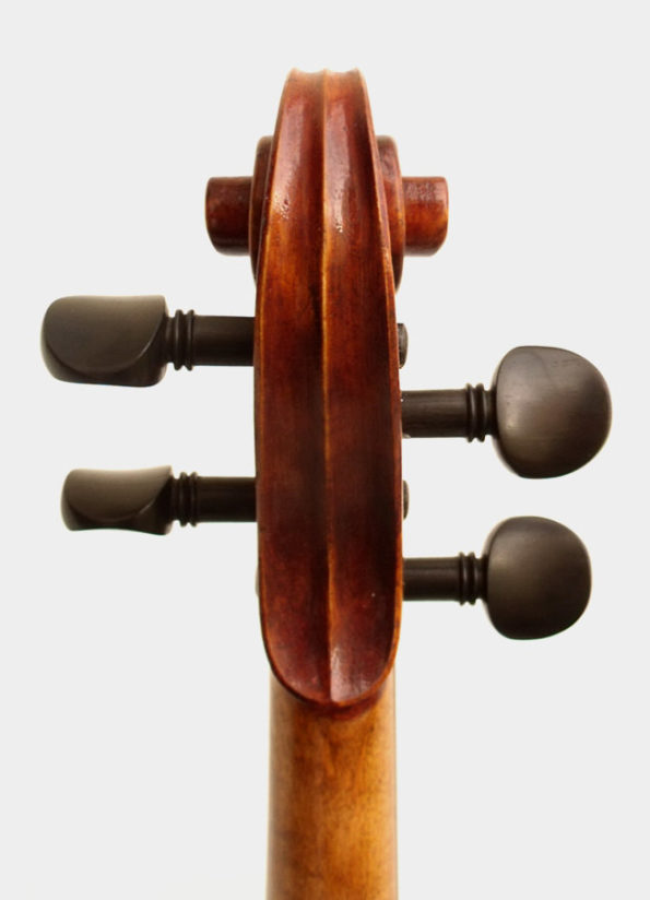Violon Maestro Montenay