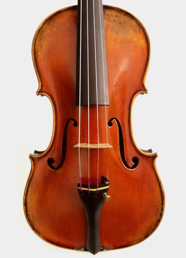 Violon Unique A 03