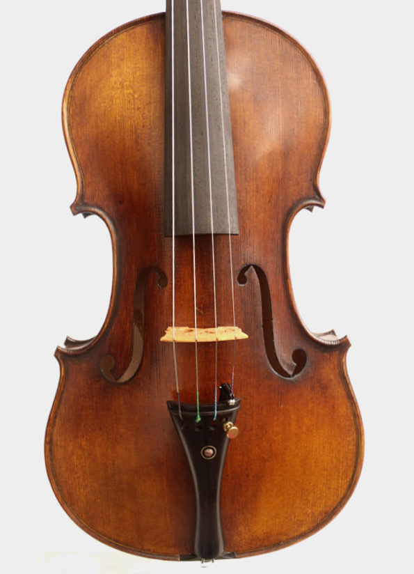 Violon Unique Staël