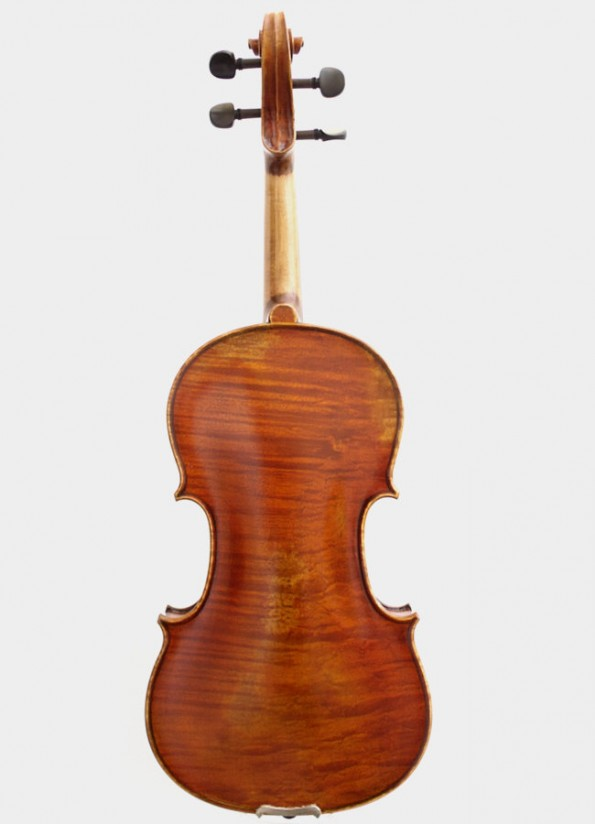 Violon Unique Baillieu