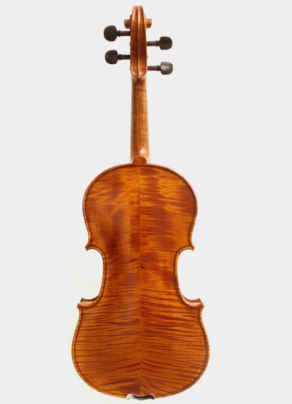 Violon Unique Durance Paloma Valeva