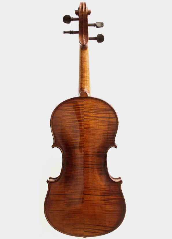 Violon Unique Odon