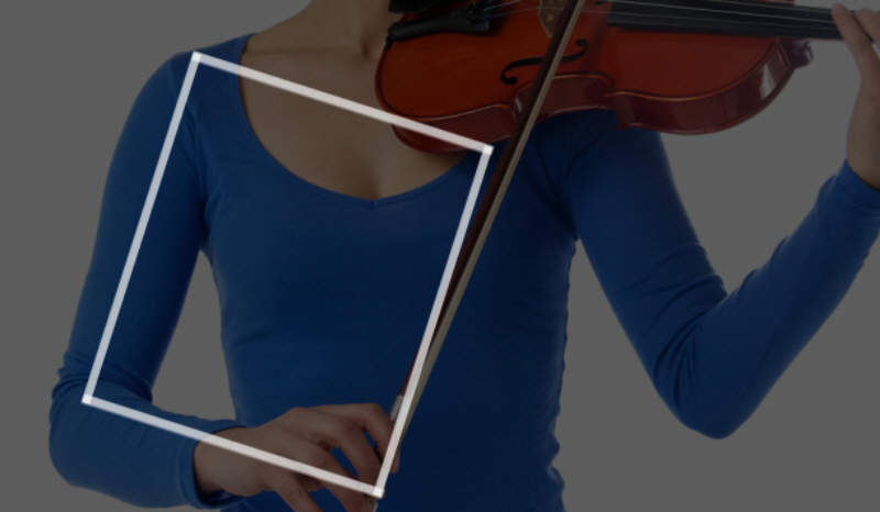 Warm Up Exercises For Beginners Violinists - Paloma Valeva